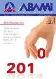 Edição 52