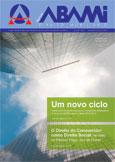 Edição 65