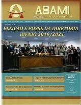 Revista 87