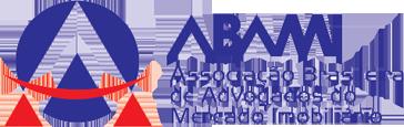 Abami – Associação Brasileira dos Advogados do Mercado Imobiliário