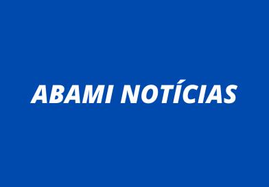 ACOMPANHE AS ÚLTIMAS INFORMAÇÕES DO MERCADO IMOBILIÁRIO: