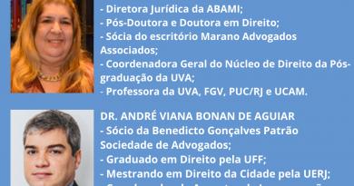 VOLTA DO TIRAR DÚVIDAS 🙂