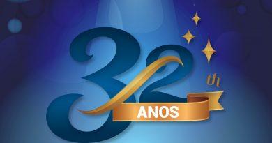 21 DE SETEMBRO – ANIVERSÁRIO DA ABAMI