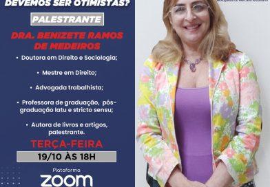 LIVE HÍBRIDA ABAMI 19/10/2021